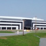 Global Foundries Headquarters